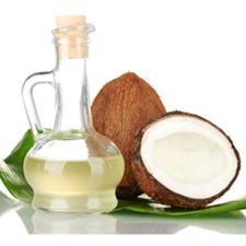 河南椰子油