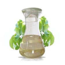 安徽芳樟油