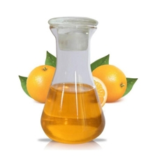 安徽桔子油
