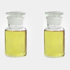 安徽山苍籽油
