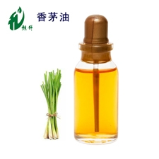 安徽香茅油
