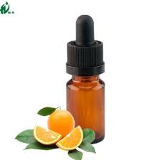 安徽甜橙油