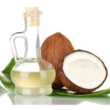 安徽椰子油