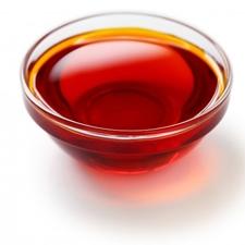 安徽棕榈油